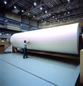 paper-mill2